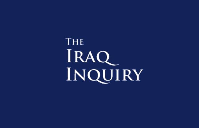 chilcot-inquiry