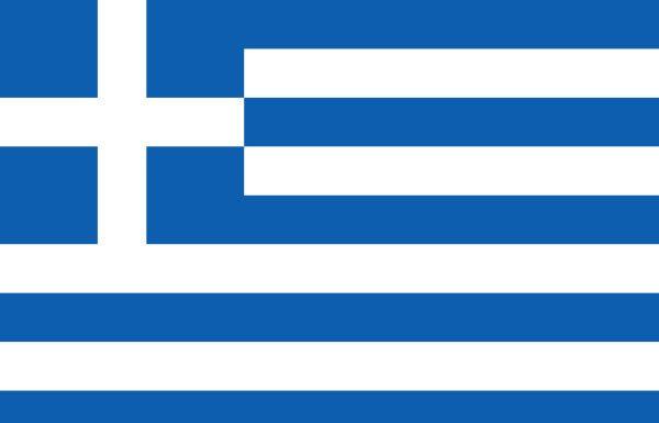 Flag_of_Greece